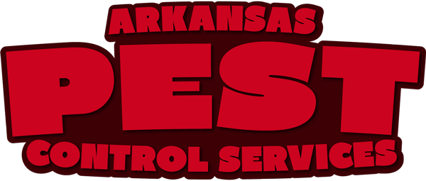 Arkansas Pest Control Services Logo